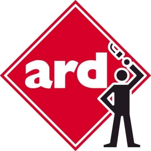 Vernici ARD