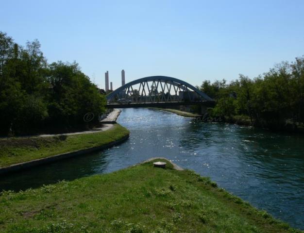 ponte_turbigo