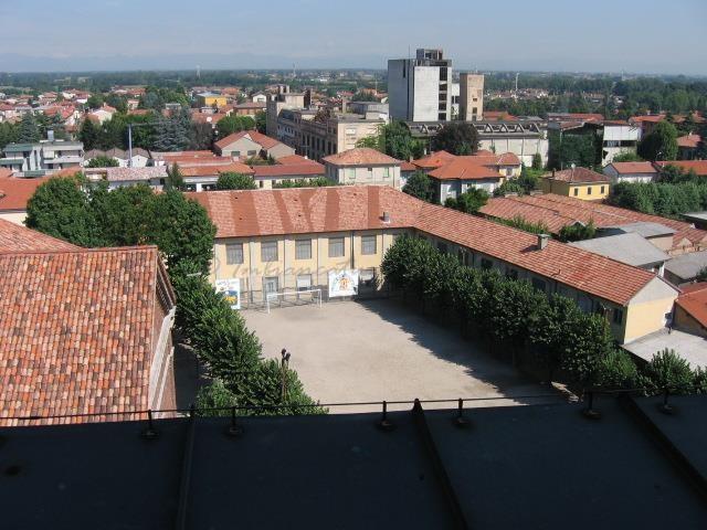 Foto_campanile_Inveruno